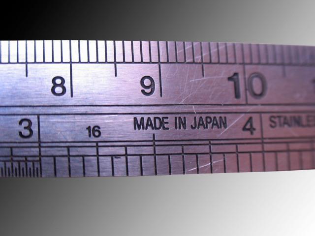 stockvault-metallic-ruler103716